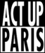 Act Up-Paris